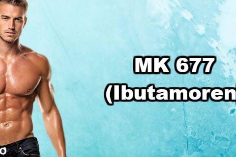mk 677 ibutamoren