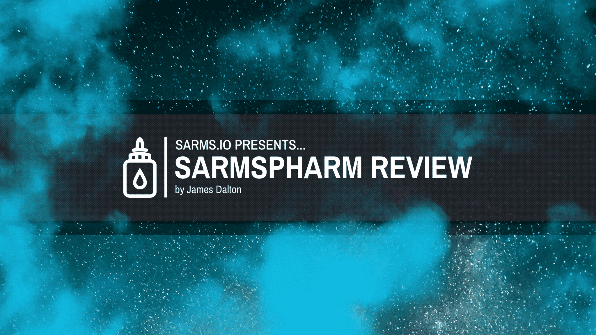 SarmsPharm Review: Are Their SARMs Legit or Bunk? Read This!